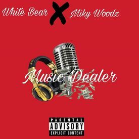 Music Dealer (By JGalvez)