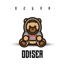 Odisea (By JGalvez)
