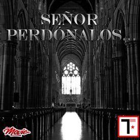 Señor Perdonalos (By Efe)