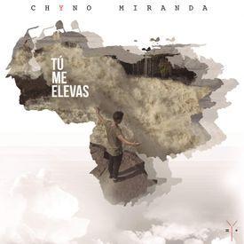 Tu Me Elevas (By JGalvez)