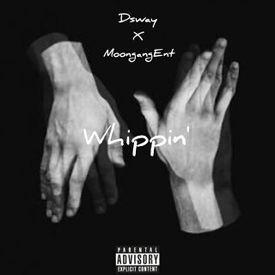 Whippin'