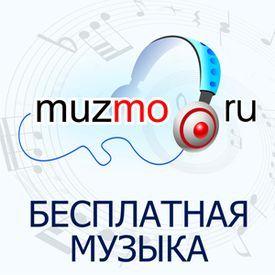 Boomerang [muzmo.ru]