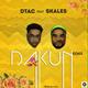 Dakun Remix