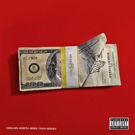 Bad For You (feat. Nicki Minaj)