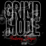 R.O.B. - Grind Mode Cover Art