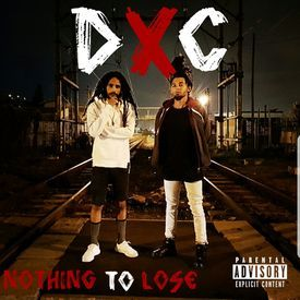 Nothing To Lose (Prod. By MXBTZ)