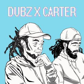 Dubz & Carter - From The Rough