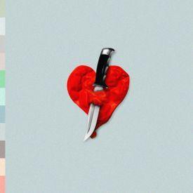 2.-no-heartless