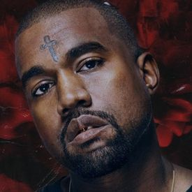 21 Savage X Kanye West - A Savage BreakUp (HeyMcfli! Edit)
