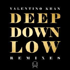 Deep Down Low (DUDEnGUY x JakK'D Remix)