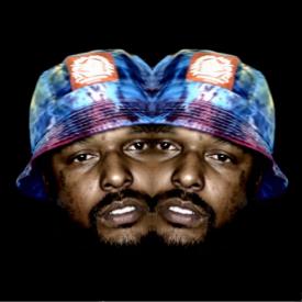 Schoolboy Q & Kendrick Lamar + Chuck Inglish = Collard Greens
