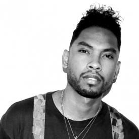 Miguel + Evil Needle = Do You