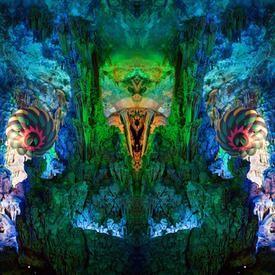 T.I. , Bun B & Erykah Badu + J. Dilla - Front Back