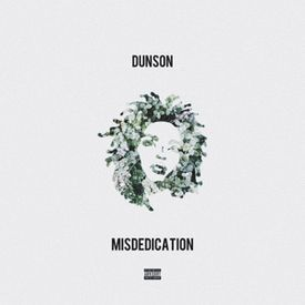 Misdedication (Ode to Lauryn Hill)