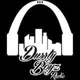 DurrtyBoyzstl - DurrtyBoyz Top 5 (1-28-17) Cover Art