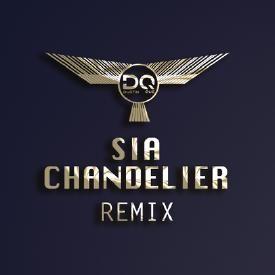 Sia Chandelier Remix (Dustin Que)