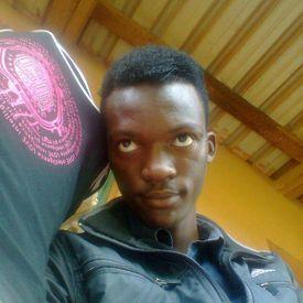 Uyenze Munshe