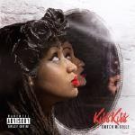 Dutch ReBelle - Kiss Kiss - EP Cover Art
