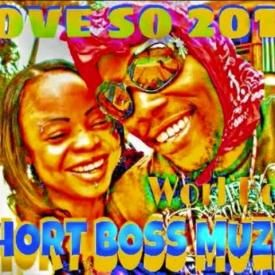 VYbz Kartel ~ Love So | Short Boss Muzik