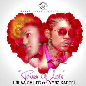 reggae dancehall Mix a playlist by modou lamin badjie