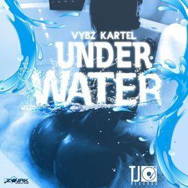 UNDER WATER (RAW) FULL