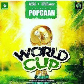 We Still A Win (World Cup)