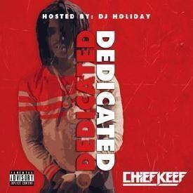 Instrumental: Chief Keef Oh My Goodness Prod By