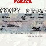 FG Sounds - Money in Deposit Cover Art