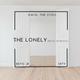 The Lonely (Beyo Jr Remix)