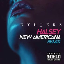 New Americana (Dylerz Remix)