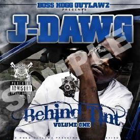 Ridin on 4's (Remix) (#SluggedNJabbed by @DynamicJAB)