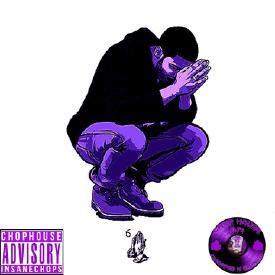 Drake - Summer 6ixteen (Zero Gravity Chopped & Screwed)