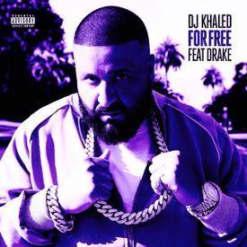 Drake - For Free (Zero Gravity Chopped & Screwed)