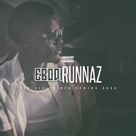E-Bodi_Run it up Dirty