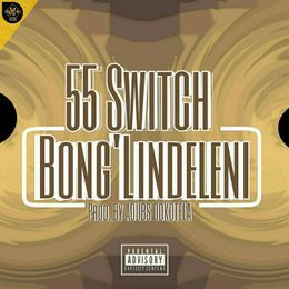 E1 Triple 0 Records - Bong'lindeleni Cover Art