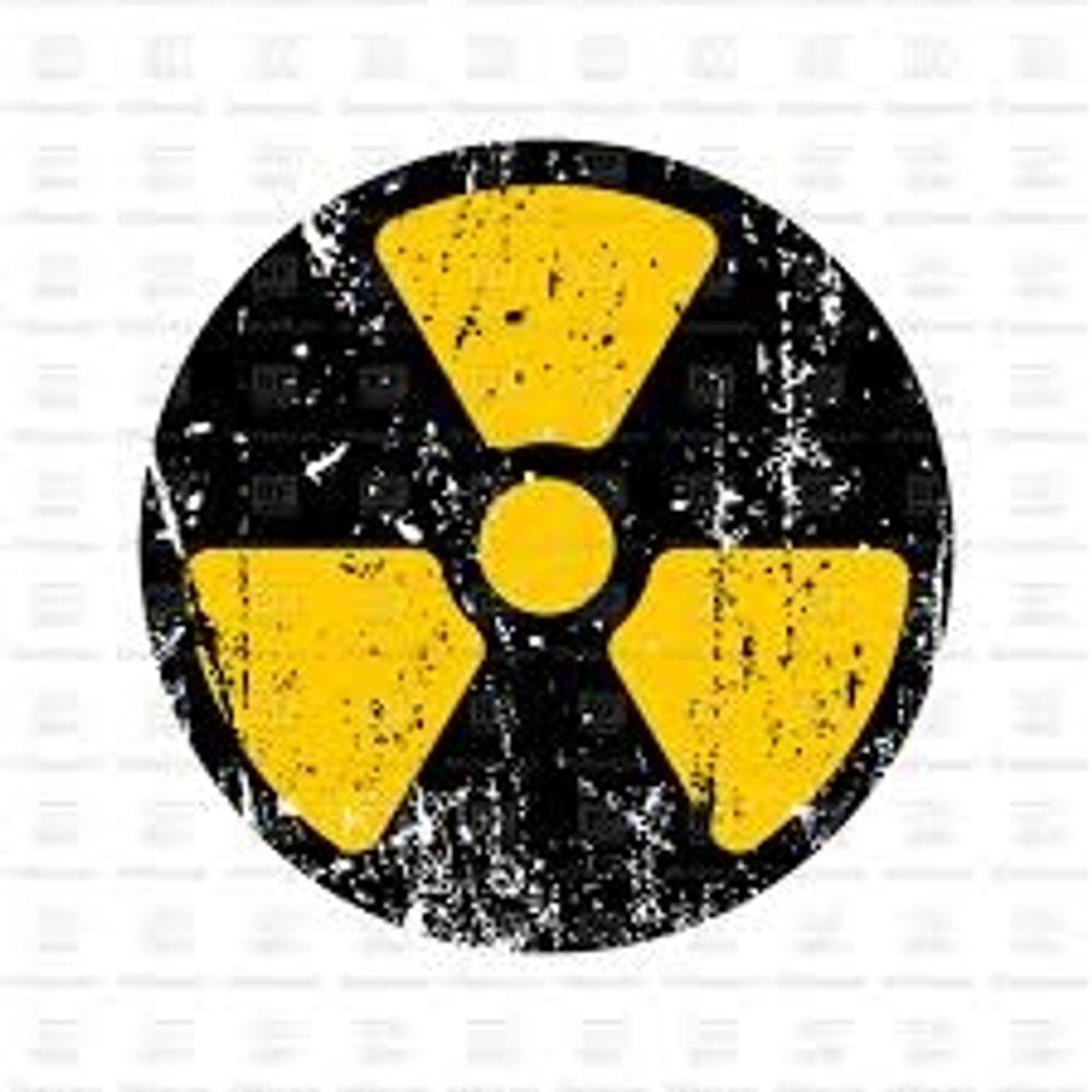 Earrape Warning Gone Wrong Will Reee A Playlist By Shreks Mc