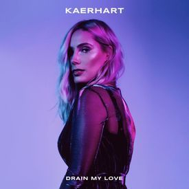 Drain My Love