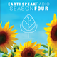 Earthspeak Radio: Season 4