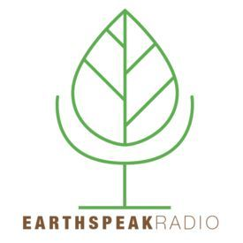 E11: Earth Week with the Office of Sustainability