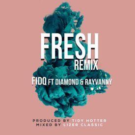 Fresh Remix
