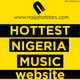 Welcome to September Mix (07082608011) || Downloaded on Naijahotstars.com