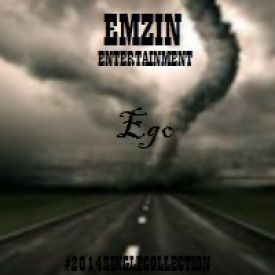 Beyonce - Ego Remix by EA$Y TAVEN (Prod By Blac Elvis)