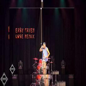 Travis Scott x Cassie - Lose Remix By EA$Y TAVEN