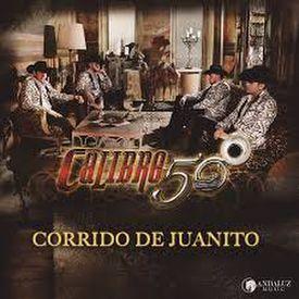 El Corrido de Juanito