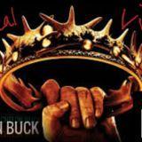 EchelonBuck - Don't Get It Twisted Cover Art