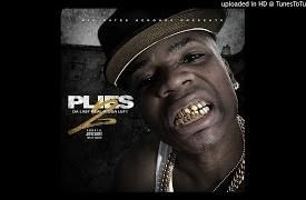 Plies - Issues