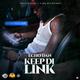 Keep Di Link