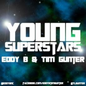 Young Superstars