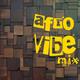 AFRO VIBE MIX VOL.5
