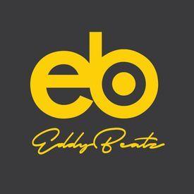 Bad Vibe Extended (@EDDYBEATZ)